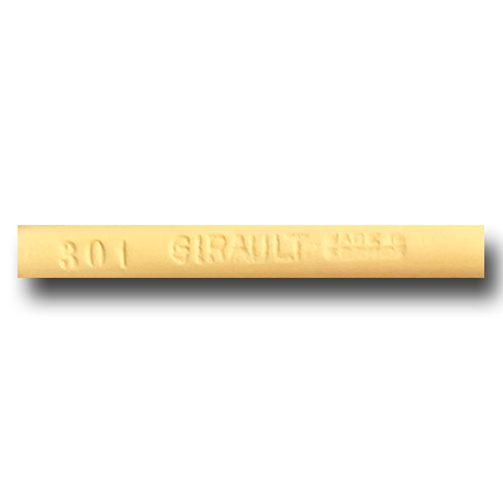 301-stick-chrome-yellow