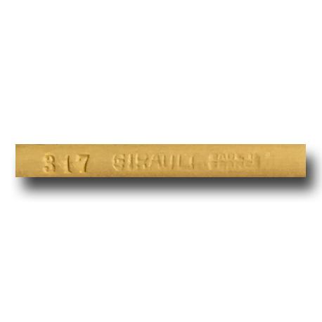 317-stick-green-reseda