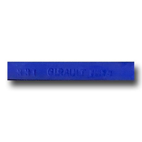331-stick-violet-blue