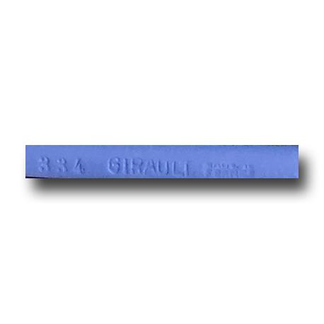 334-stick-violet-blue