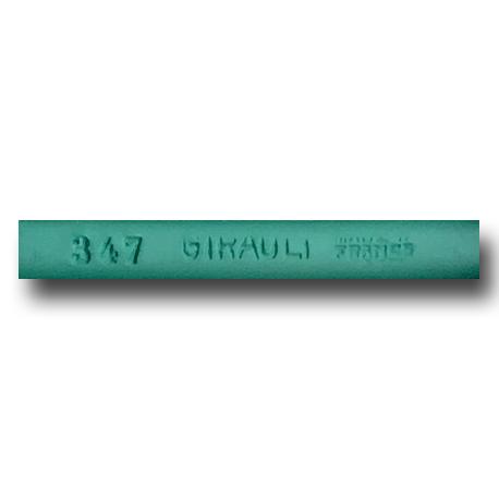 347-stick-ash-green