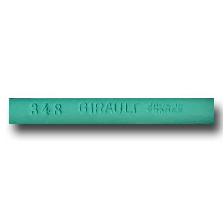 348-stick-ash-green