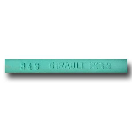 349-stick-ash-green