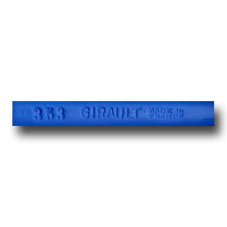 353-stick-cobalt-blue