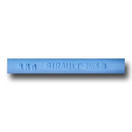 356-stick-cobalt-blue