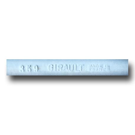359-stick-cobalt-blue