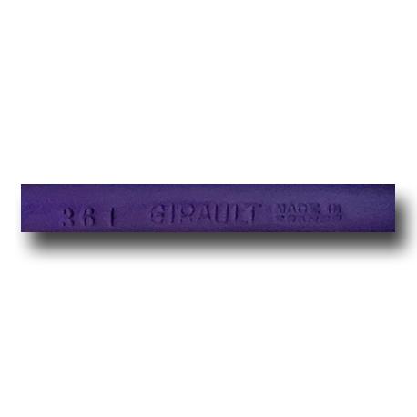 361-stick-violet-lake