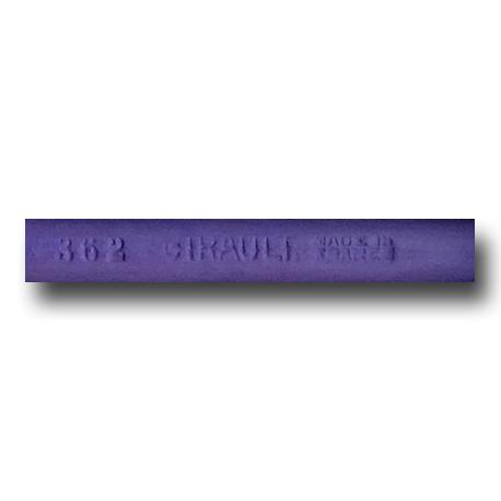 362-stick-violet-lake