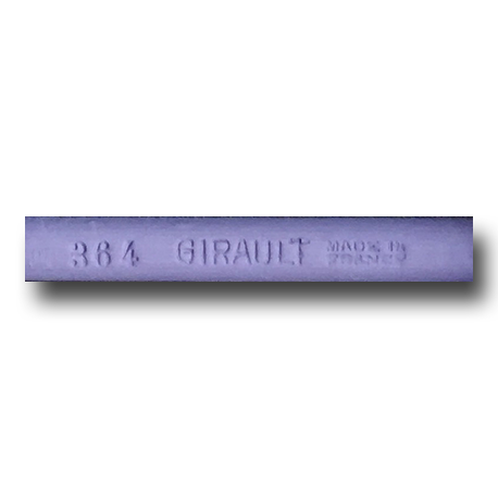 364-stick-violet-lake