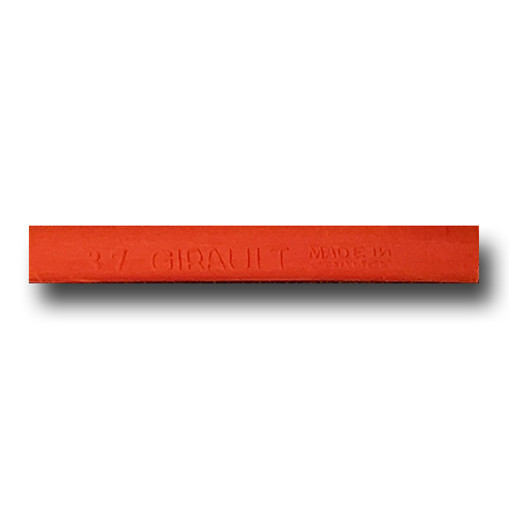 Stick-Orange-lead-37