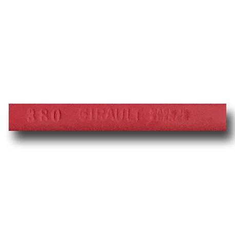 380-stick-carmine-madder