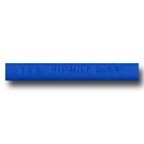 389-stick-ultramarine
