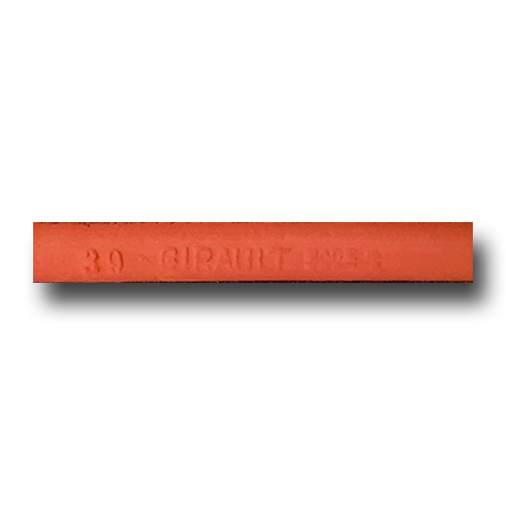 stick-orange-lead-39