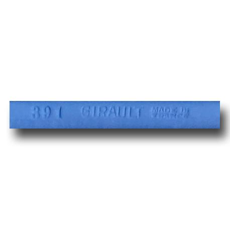 391-stick-ultramarine