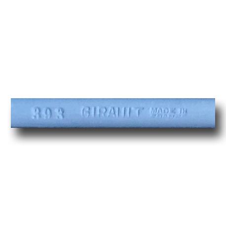 393-stick-ultramarine