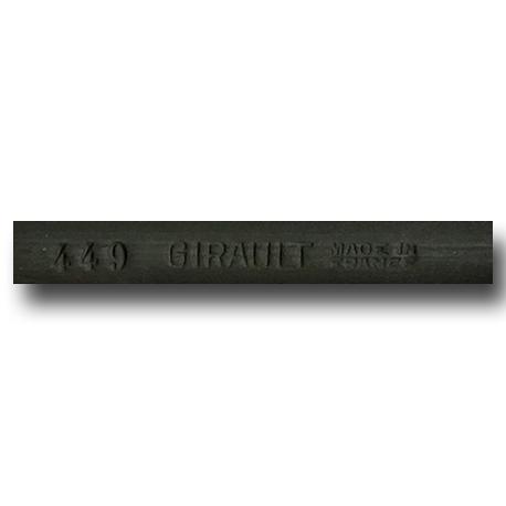 449-stick-olive-grey