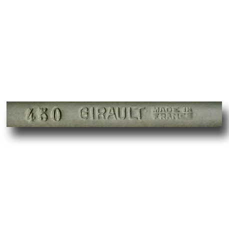 450-stick-olive-grey