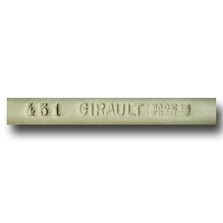 451-stick-olive-grey