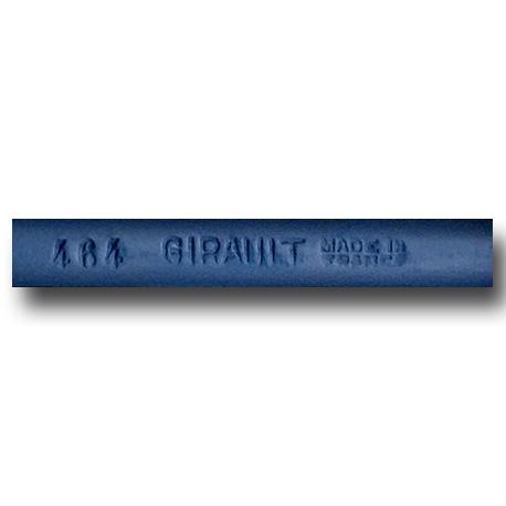 464-stick-intense-blue