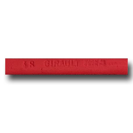 stick-carmine-48