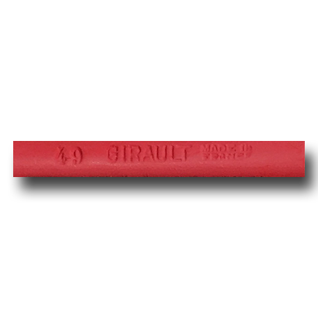 Stick-Carmine-49
