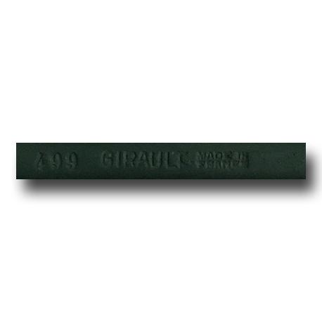 499-stick-Bluish green-grey 499