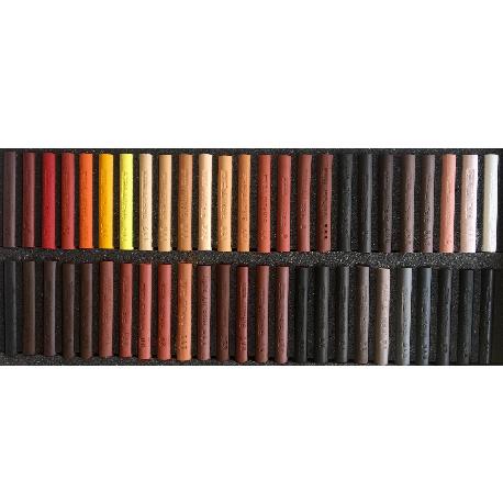 50-pastels-art-parietal