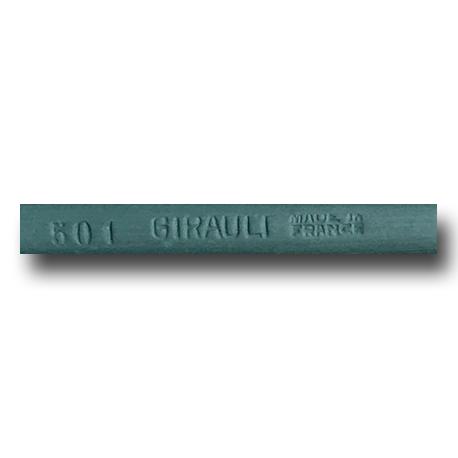 501-stick-bluish-green-grey