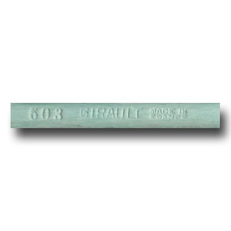 503-stick-bluish-green-grey