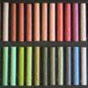 50 pastels assortis Sélection Claude TEXIER - Complément 2