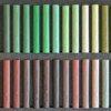50 sticks case LANDSCAPE
