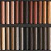 Etuis cartonnés de 50 Bâtonnet Pastels gamme portrait