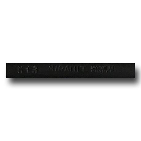 513-stick-Black