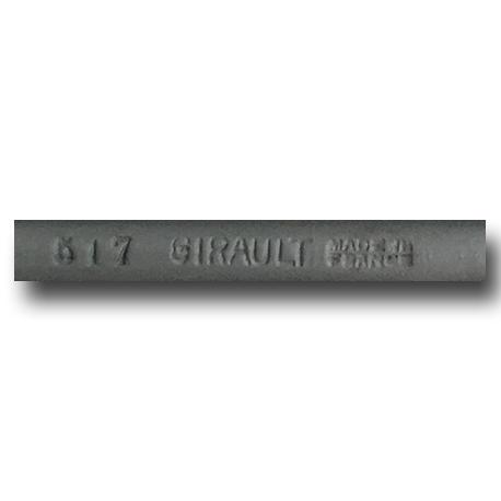 517-stick-Grey