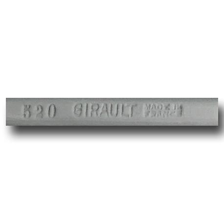 520-stick-grey