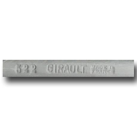 522-stick-grey