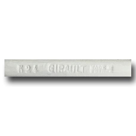 524-stick-grey