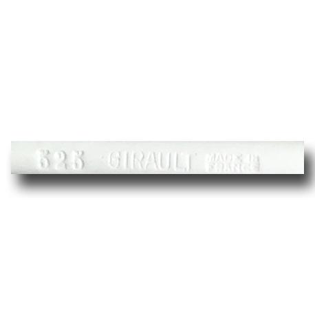 525-stick-white