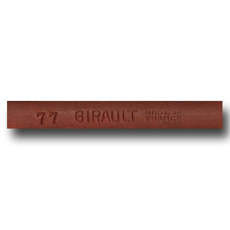 pastel-brun-vermillon-77