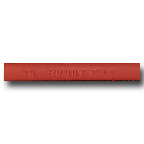 79-stick-vermilion-brown