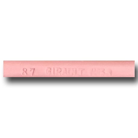 87-stick-vermilion