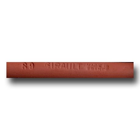 89-stick-venice-red