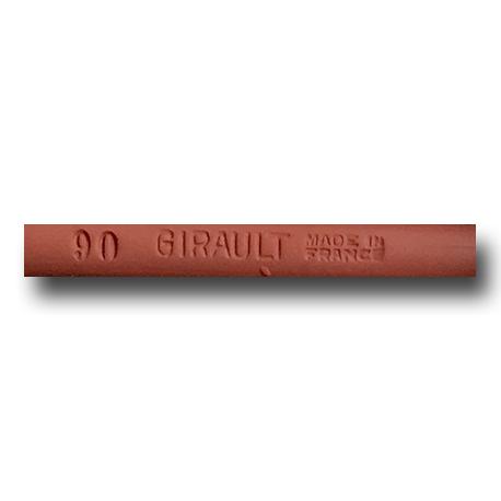 90-stick-venice-red