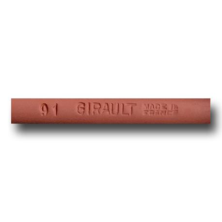 91-stick-venice-red