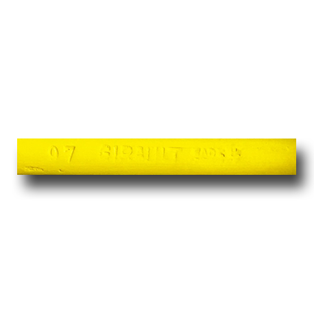 97-stick-naples-yellow
