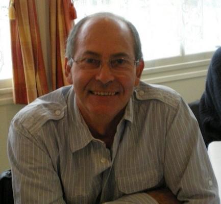 MichelBreton