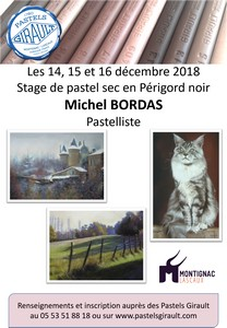 Stage Michel Bordas 6
