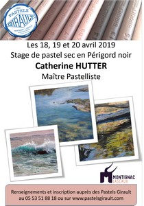 Stage C. HUTTER