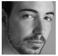 Rubén Adorna BELLOSO