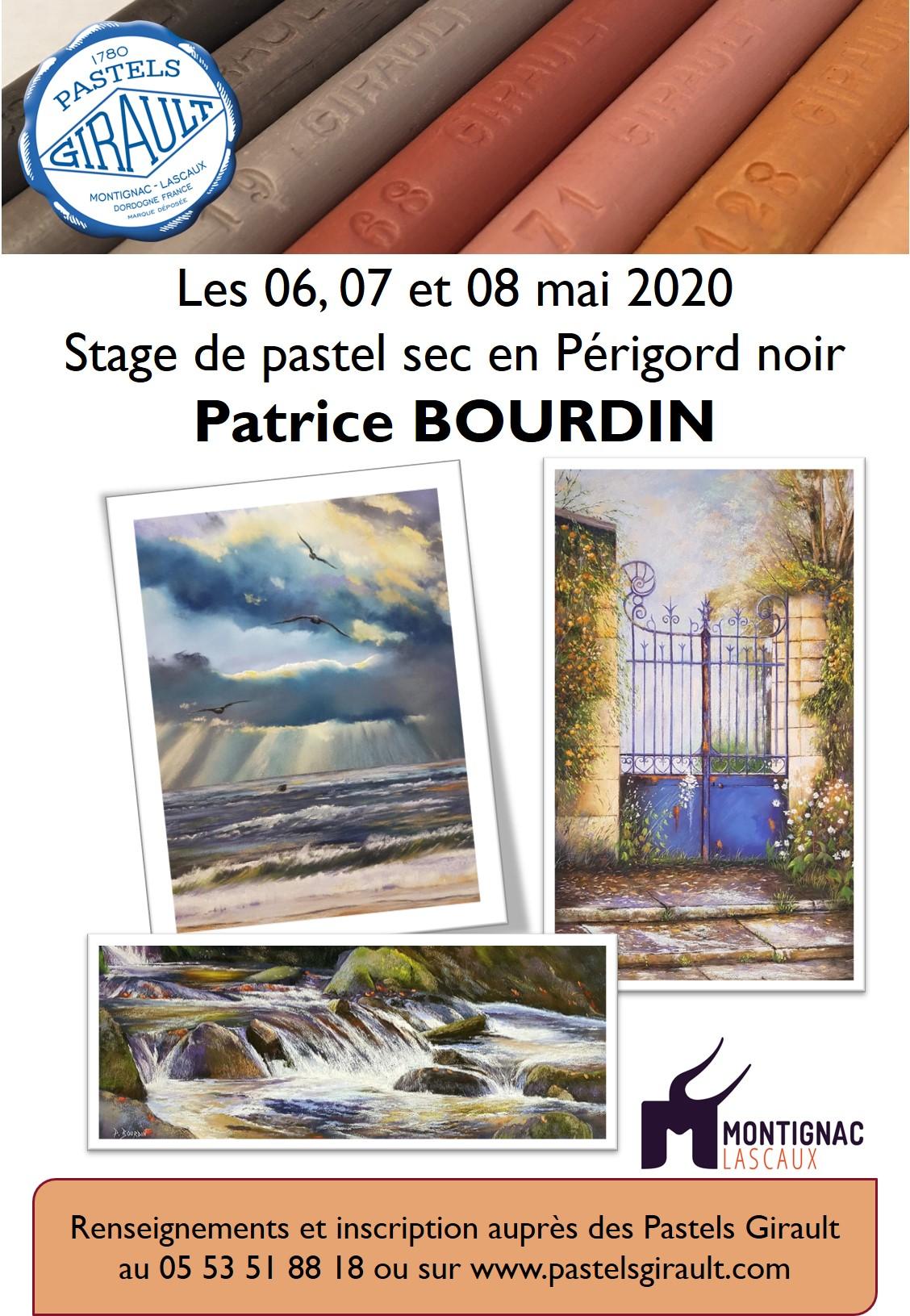2020_Bourdin